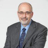 Image of Professor Brett Kahr