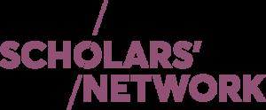 Scholars Network logo