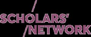 Scholars' Network logo
