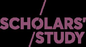logo of the Scholars' Study