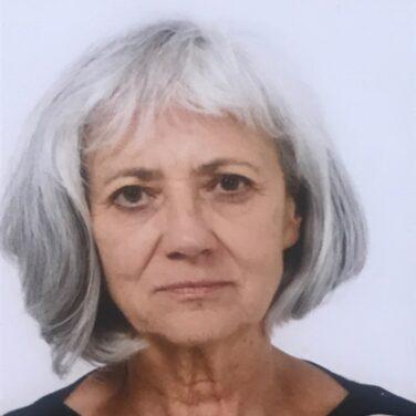 Prof Lynn Froggett