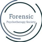 Forensic Psychotherapy Society