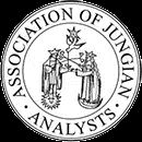 Image of Association Of Jungian Analysts