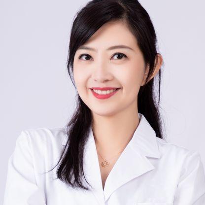 Xue, Ying