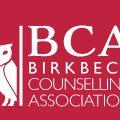 Birkbeck Counselling Association