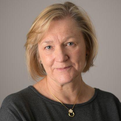 Image of Paula Robertson