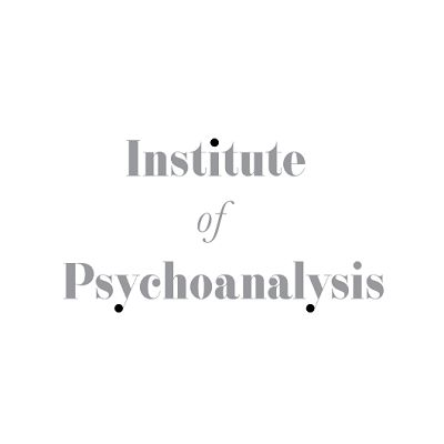 Image of British Psychoanalytical Society (incorporating the Institute of Psychoanalysis)