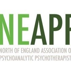 North of England Association of Psychoanalytic Psychotherapists