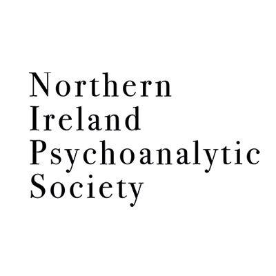 Northern Ireland Psychoanalytic Society