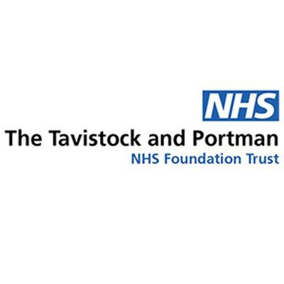 Image of Tavistock and Portman NHS Foundation Trust