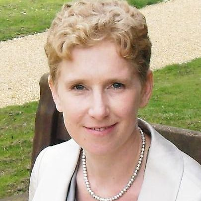 Image of Donna Coupland