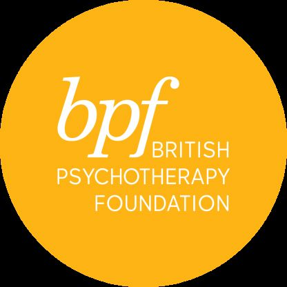 Image of British Psychotherapy Foundation